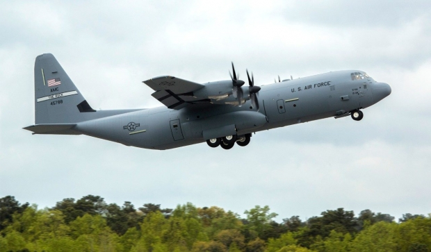 C-130J-30.jpg.pc-adaptive.full.medium.jpg
