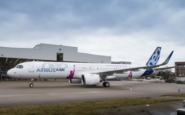 A321neo-ACF-Roll-Out.jpg