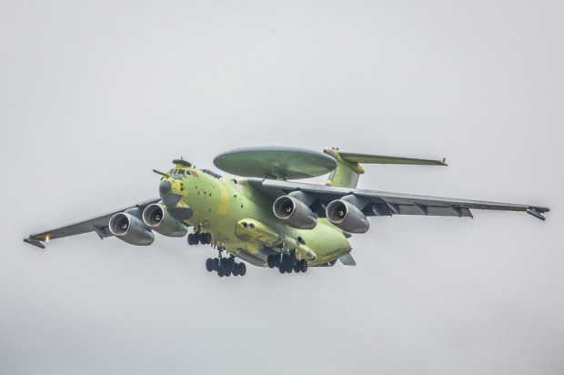 Russia_A-100_AEW_aircraft_made_second_test_flight_001.jpg