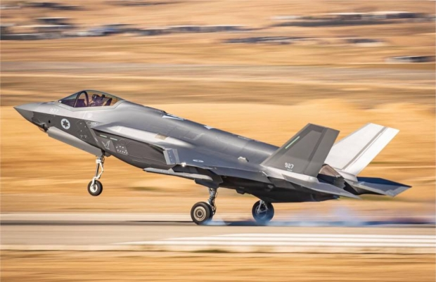 Israel_air_force_will_receive_new_experimental_F-35I_stealth_fighter_aircraft_925_001.jpg