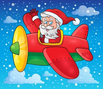 santa-claus-in-plane-theme-image-3-eps10-vector-il-276795-35.jpg
