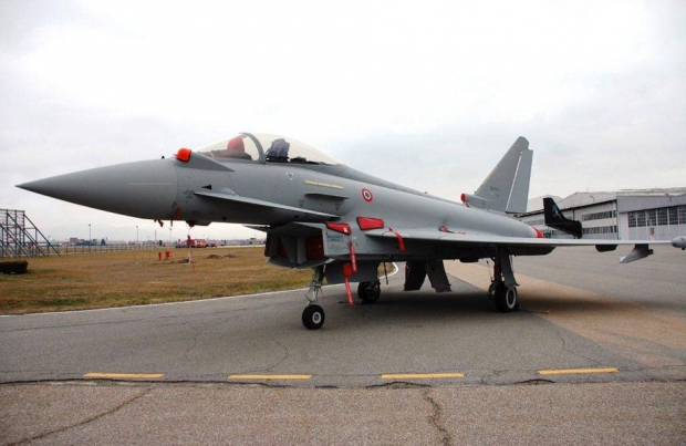 First%20Italian%20Tranche%203%20Eurofighter%20Typhoon-1.jpg