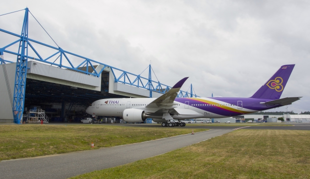 A350-900_Thai_Airways_rolls_out.jpg
