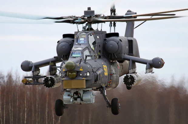helicopter-the-mi-28n-stroke.jpg