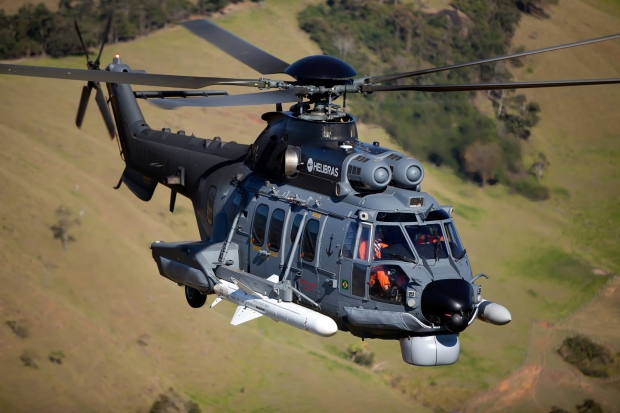 airbus-h225m-caracal-helibras-flight.jpg