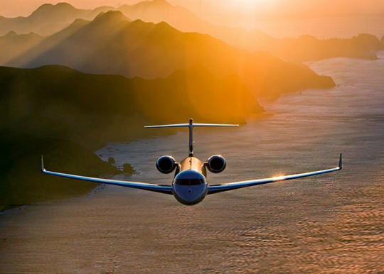 Bombardier-Global-Private-Jet-6000-3.jpg