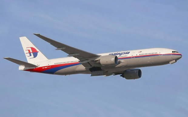 vol mh17,malaysian airlines,b777 malaysian airlines,crise ukrainienne,russie,pro-russes,avion abattu,crash malaysian