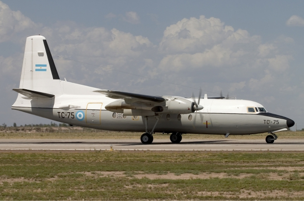 Argentina_Air_Force_Fokker_F-27-400M_Troopship_Lofting-1.jpg