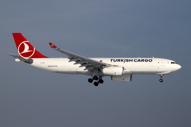 Turkish_Airlines_-_Airbus_A330-243F_-_TC-JDR_-_3500_NET.jpg