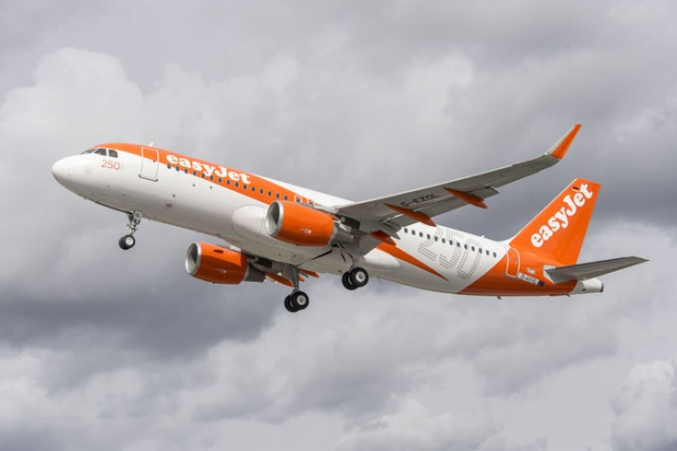 csm_easyJet_takes_delivery_of_its_250th_Airbus_aircraft___1___C_Christian_Brinkmann_Airbus_9941b45c6c.jpg