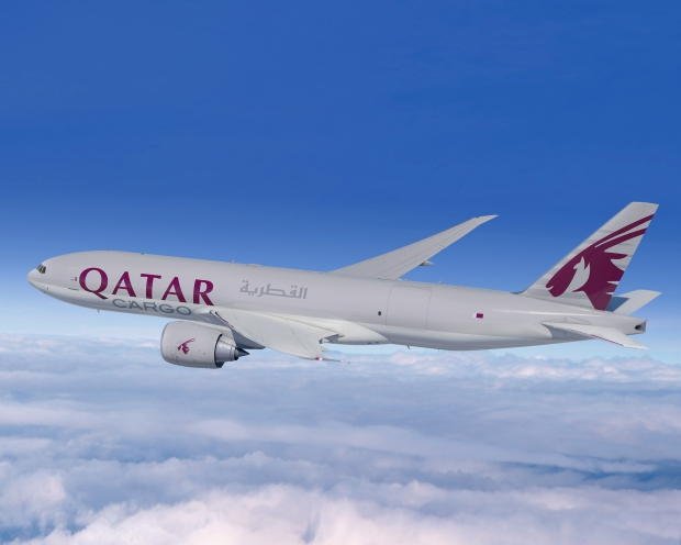 010615-Boeing_777F_in_Qatar_Airways'_livery.jpg