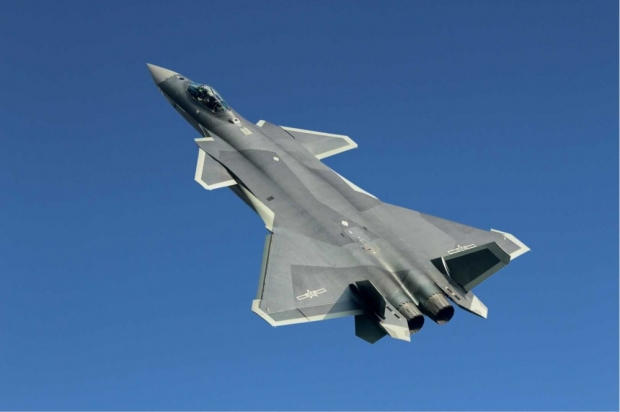 The-Chengdu-J-20-was-shown-off-by-China-at-the-Zhuhai-air-show.-Image-courtesy-of-Wikipedia.-e1478107293833.jpg