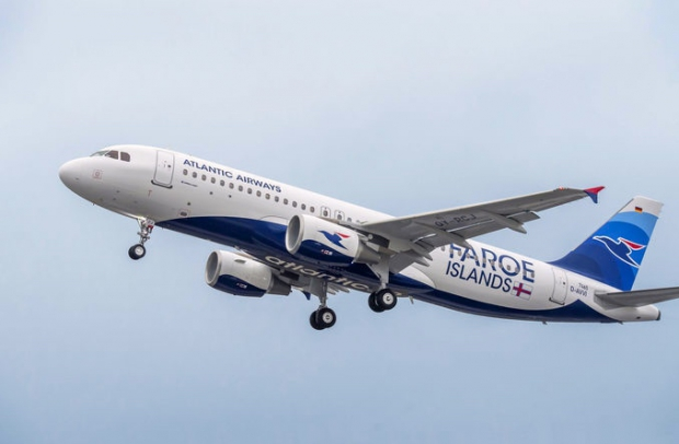 csm_A320_Atlantic_Airways_2ff2e643c1.jpg
