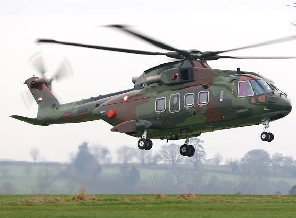 Maiden-flight-of-the-unannounced-Indonesian-@AgustaWestland-AW101-order-snapped-at-Yeovil-today-1.jpg