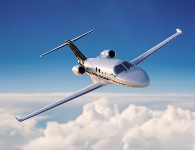 cessna citation m2,buzjet