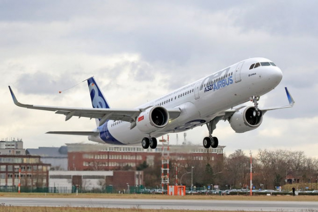csm_A321neo_CFM_engine_First_Flight_take_off_fe86dee22d.jpg