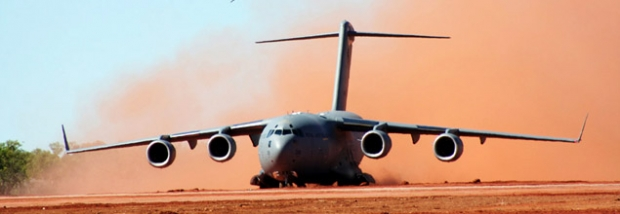 Royal-Australian-Air-Force-take-delivery-of-5th-Boeing-C-17-Globemaster-III1.jpg