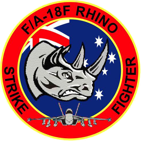 Rhino Patch.png
