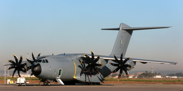 A400MTUDM-colours.jpg