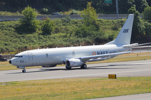 Indian_Navy_P-8I_armed_with_Harpoon_Anti-Ship_missile.jpg