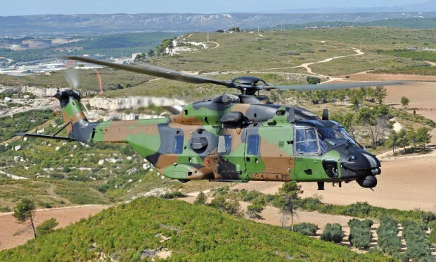 u-nh90_TTHph-0095-02_OPh._Anthony_Pecchi_Eurocopter-2.jpg
