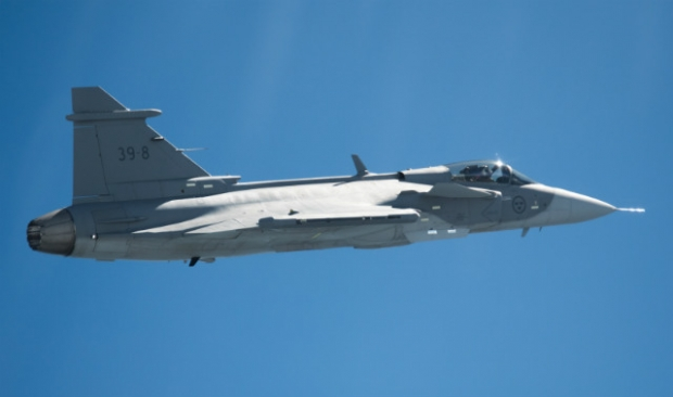 SAAB-Gripen-E-Flight-Global.jpg