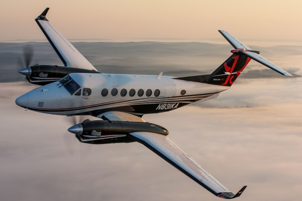 Beechcraft_KingAir_350i_Photo2.jpg