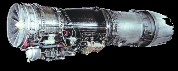 GE-F414-Engine.png