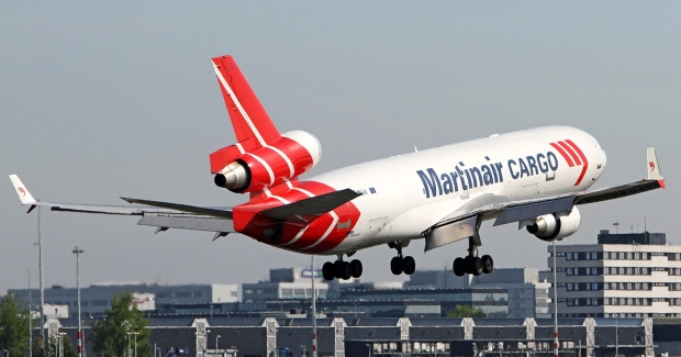 Martinair Holland MD-11F ER 48788 632 PH-MCW (3) 1600px.jpg