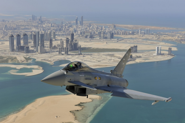 eurofighter-typhoon-over-abu-dhabi_tokuna.jpg