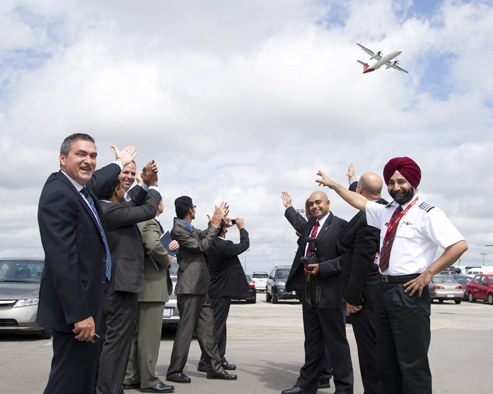BA-SpiceJet_Delivery_2.jpg