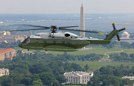 sikorskyvh92_washington-dc_monuments_v4-10i.jpg