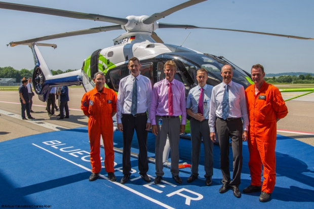 Bluecopter-Event-2015-07-07-9373_%C2%A9_Copyright+Airbus+Helicopters+Charles+Abarr.jpg