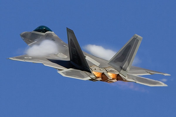 Farnborough f22.jpg