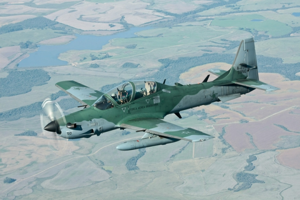 Super_Tucano_at_URUBRA_I_exercise.jpg