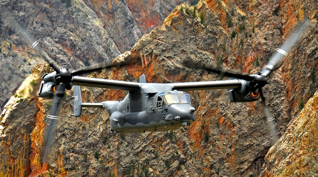 v22_osprey_flying_low_high_resolution_us_army.jpg