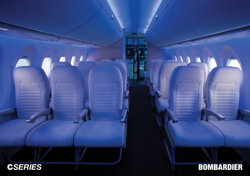 BA-CSeries_cabin_demonstrator3.jpg