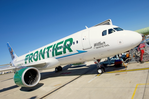 Frontier_Airlines'_first_A320neo_1.jpg