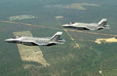 F35_First_Formation_400.jpg