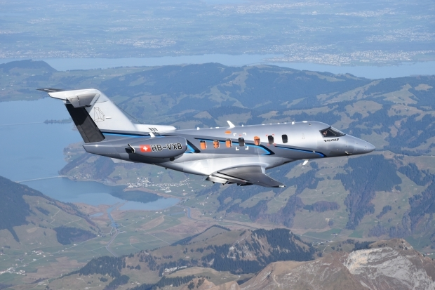 pilatus aircraft,pc-24 jet suisse,nbaa,ebace,private jet,bizjet,aviation d'affaires,infos aviation