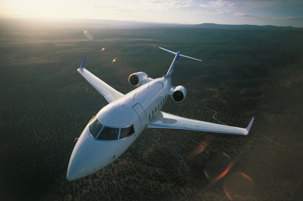BA-Challenger_605_in_flight_4-HR.jpg