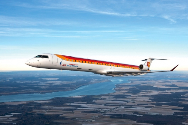 BA_Air_Nostrum_CRJ1000-HR.jpg