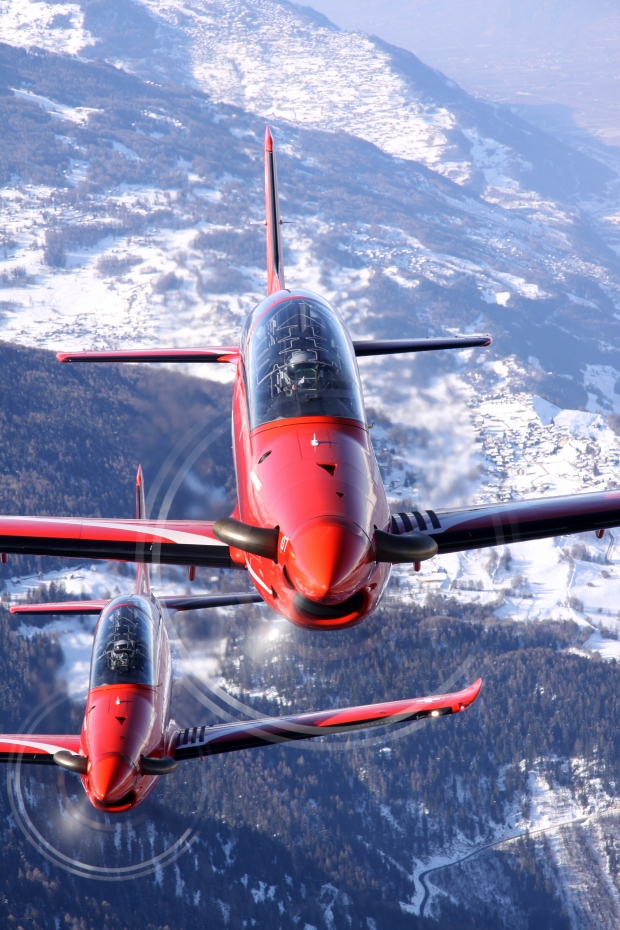 pc-21-swiss-air-force-switzerland.jpg
