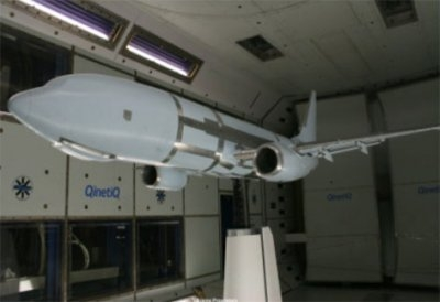 737re-qinetiq-windtunnel-test.jpg