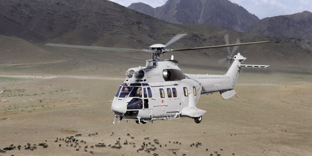 AS332__Airbus_Helicopters-SMALL.jpg