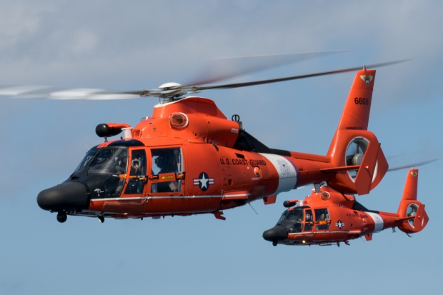 airbus helicopters,mh-65 dolphin,dauphin,us coast guard,missions sar,infos aviation,les nouvelles de l'aviation