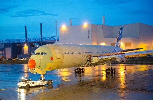 A350_XWB_MSN1_journey_to_station_30[1].JPG
