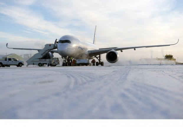 800x600_1390816846_A350_Cold_weather_test_02.jpg