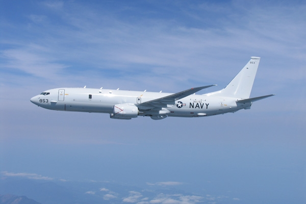 P-8AT2FFlight_0907.jpg