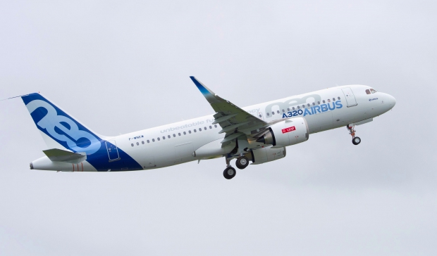 A320neo_CFM_TAKE_OFF.jpg